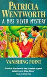 Vanishing Point (Miss Silver, #25)
