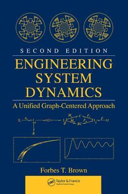 Engineering System Dynamics: A Unified Graph-Centered Approach