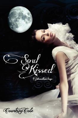 Soul Kissed by Courtney Cole