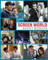Screen World: The Films of 2011