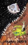 Vermin from Space: Aye in the Sky