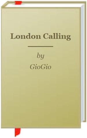 London Calling by GioGio