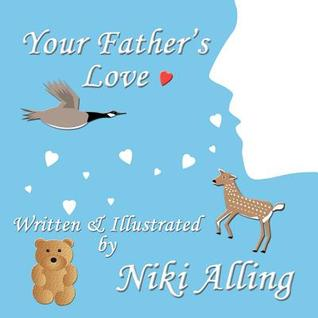 Your Father's Love