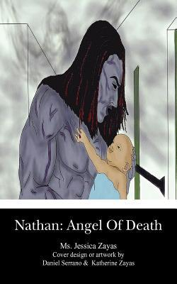 Nathan: Angel of Death