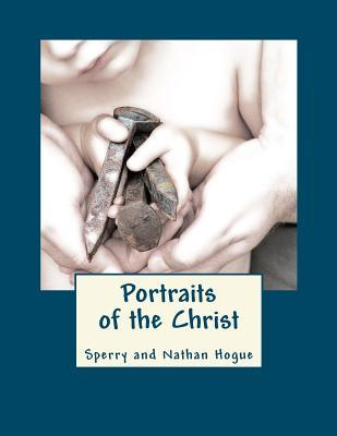Portraits of the Christ