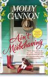 Ain't Misbehaving (Everson, Texas #1)