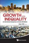Growth with Inequality: An International Comparison on Income Distribution