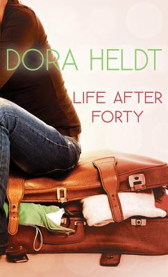 Life After Forty (Christine, #1)