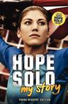 Hope Solo: My Story