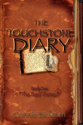 The Touchstone Diary: The Red Thread