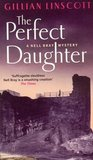 The Perfect Daughter (Nell Bray, #9)