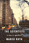 The Scientists: A Family Romance
