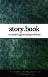 Story.Book