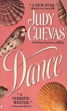 Dance (de Saint Vallier Brothers, #2)
