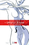 Umbrella Academy 1: La suite dell'Apocalisse