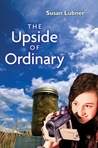 The Upside of Ordinary