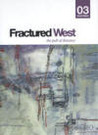 Fractured West 3