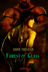 Forest of Glass