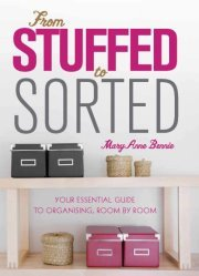 From Stuffed to Sorted