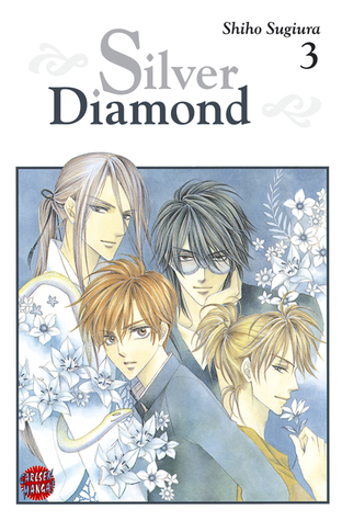 diamond comics free download pdf