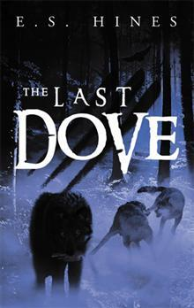 The Last Dove (Trilogy of Aeir, #1)