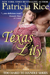 Texas Lily