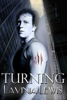 Turning (The Del Piero Pack #1)