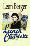 Lunch with Charlotte