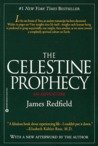 The Celestine Prophecy (Celestine Prophecy, #1)