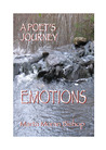A Poet's Journey: Emotions