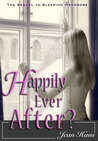Happily Ever After? (Sleeping Handsome, #2)