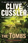 The Tombs (Fargo Adventure, #4)