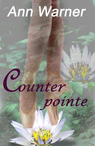 Counterpointe
