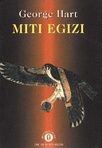 Miti egizi by George Hart