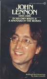 John Lennon: In His Own Write & A Spaniard In The Works