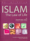 Islam The Law of Life