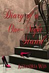 Diary of a One-Night Stand