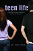 Teen Life: Everything a Tee...