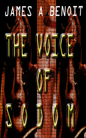 The Voice of Sodom