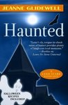 Haunted (Lexie Starr Mystery #3)