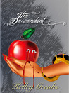 The Descendant by Kelley Grealis