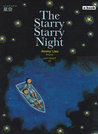 The Starry Starry Night