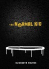 The Normal Kid