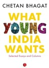 What Young India Wants