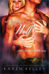Where There's A Will (Good Girl Series #2)