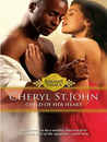 Child of Her Heart by Cheryl St. John