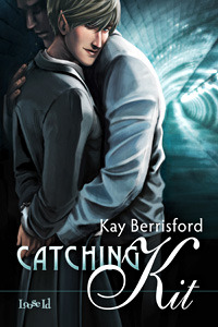 Catching Kit by Kay Berrisford