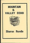 Mountain and Valley Echo