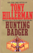 Hunting Badger (Leaphorn  &...