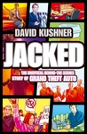 Jacked: The Unaut...